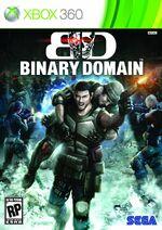 Binary-domain-360