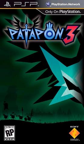 File:Patapon 3.png