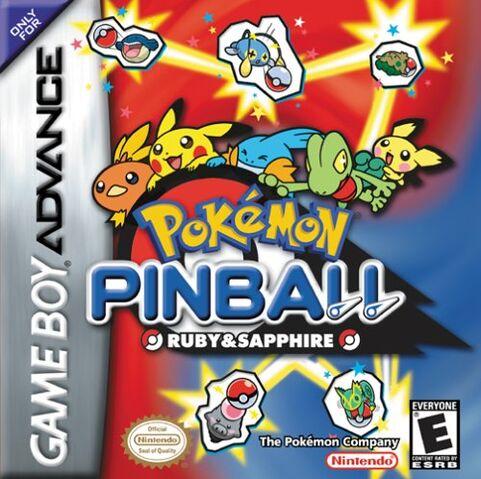 File:Pokemonpinballrubyandsapphire.jpg