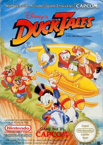 File:Duck Tales NES cover.jpg