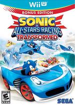Sonic&All-StarsRacingTransformed(WiiU)