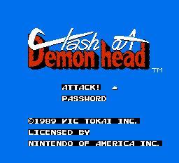 File:Clashatdemonheads.--File-Clash At Demonhead-1.--File-250px-Clashatdemonhead.jpg-thumb----