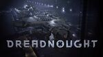 Dreadnought PC cover