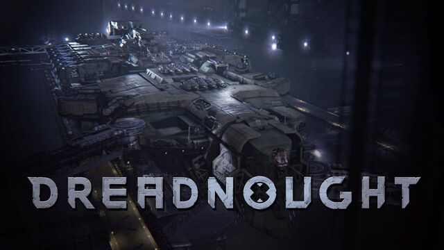 File:Dreadnought PC cover.jpg
