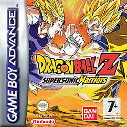 File:250px-Dragon Ball Z Supersonic Warriors.jpg