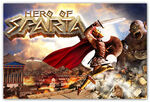 Hero-of-sparta-ti1