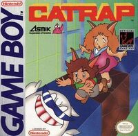 433979-catrap box art large-1-