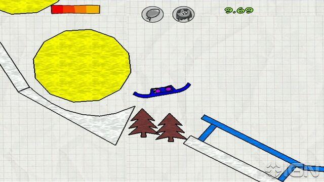 File:Jellycar-2-20110113111449628-3379070.jpg