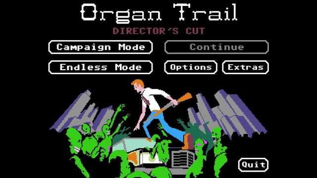File:Organ-Trail-Directors-Cut-2012-12-29-12-08-59-16.jpg