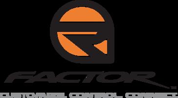 File:Rfactor.png