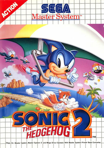 File:Sonic the Hedgehog 2 SMS box art.jpg