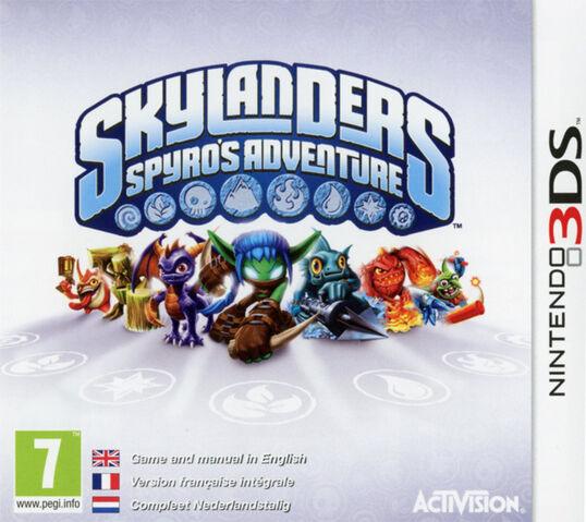 File:3DS 0101.jpg