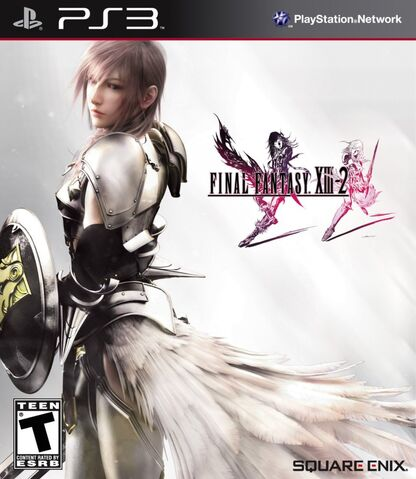 File:Final fantasy xiii-2-boxart-1-.jpg