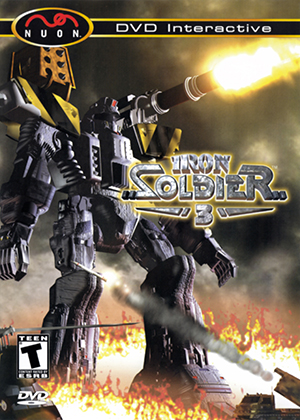 File:Iron Soldier 3 Nuon cover.jpg
