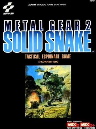 File:Metal Gear 2 MSX2 cover.jpg