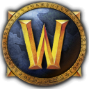 File:Icon worldofwarcraft.png