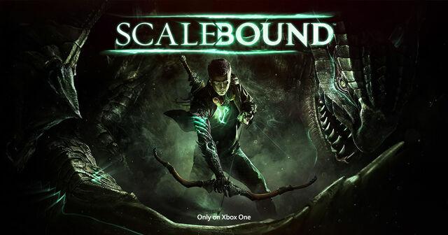 File:Scalebound Xbox One cover.jpg
