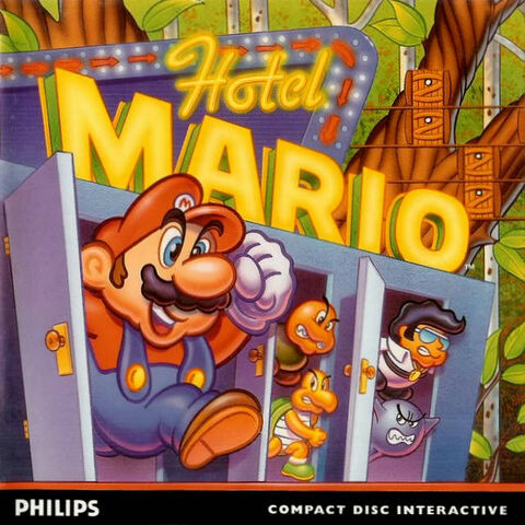 File:Hotel Mario CD-i Cover.jpg