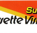 Super Cassette Vision