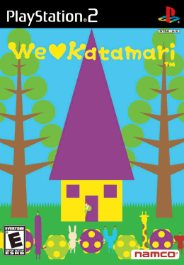 File:We ♥ Katamari.png