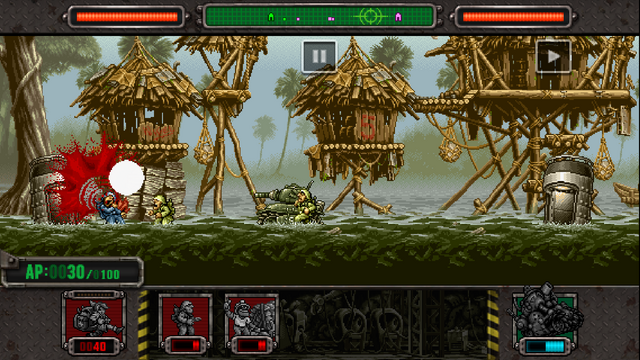 File:Metal-slug-defense-04.png