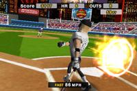 File:Baseballslugger.jpg