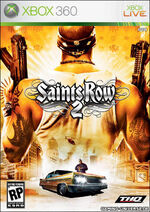 Saints-row-2-1-