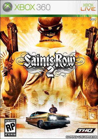File:Saints-row-2-1-.jpg