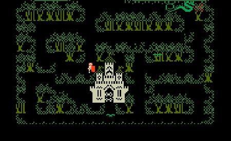 File:Thunder castle.jpg