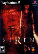 256px-Siren art box-1-
