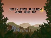 65mil 1bc