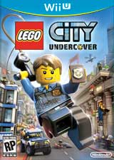 File:LegoCityWiiU.jpg