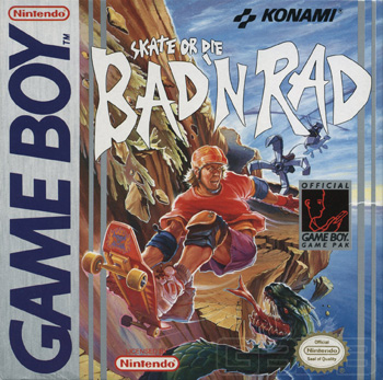 File:Skate or Die Bad N Rad GB cover.jpg