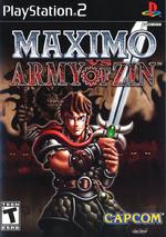 Maximo2