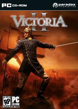 File:Victoria2boxart.jpg