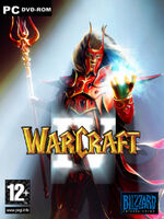 Warcraft-4-pc-fake-boxart