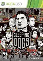 Sleepingdogs-xbox
