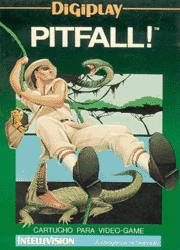 File:Pitfall Intelli.png