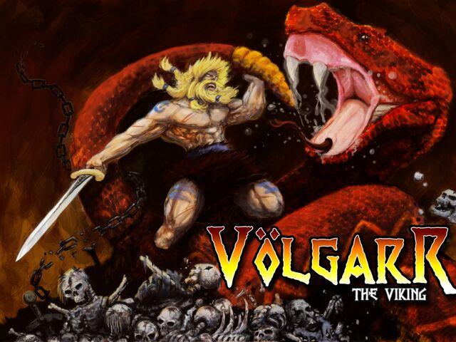 File:Volgarr The Viking Dreamcast cover.jpg