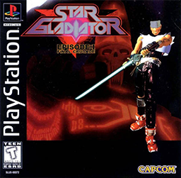 File:Star Gladiator Coverart ps1.png