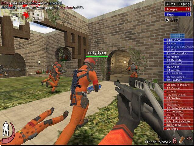 File:Screenshot-UrbanTerror.jpg