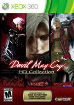 Devilmaycryhdxbox360