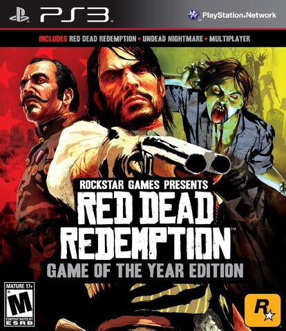 File:Red-dead-goty-ps3.jpg