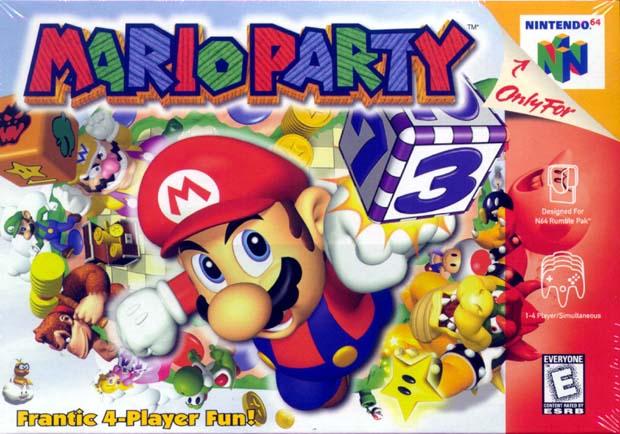 File:Mario Party 64.jpg