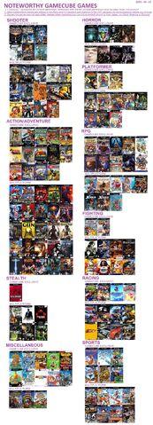 File:NGC Games.jpg