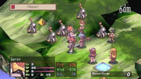 File:Disgaea PSP.jpg