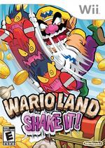 WarioLandShakeIt!