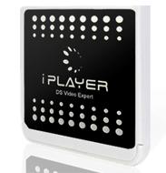 File:IPlayer.png