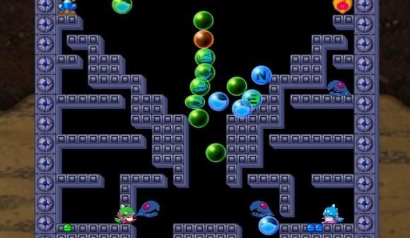 File:Bubblebobbleplus.jpg