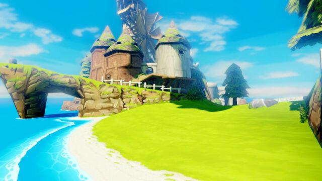 File:Zelda-Wind-Waker-HD.jpg